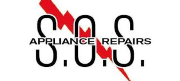 S.O.S. Appliance Repairs
