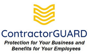 The Contractors Resource Center Announces ContractorGUARD for California Contractors – Designed to Lower Insurance Costs & Improve Employee Benefits