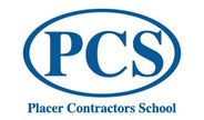 California Contractor License School