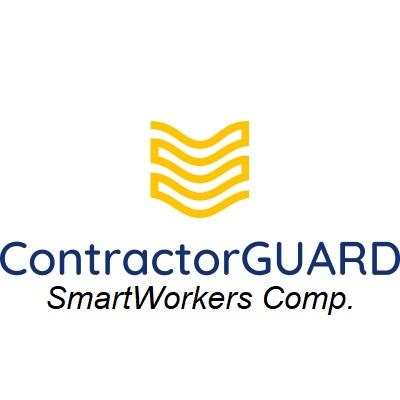 Contractor GUARD Smart Wokrers CompLogo No Tagline