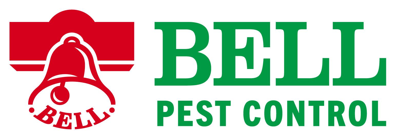 Bell Pest Control