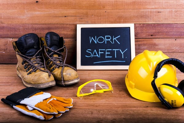 Construction-Safety-Topics-IMAGE